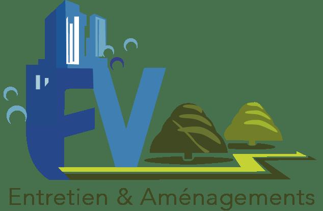FV Entretien
